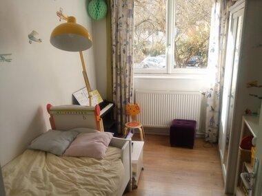Location Appartement 3 pièces 64m² Versailles (78000) - photo