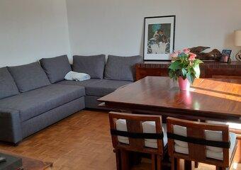 Vente Appartement 4 pièces 66m² versailles - photo