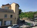 Location Appartement 2 pièces 50m² Versailles (78000) - Photo 5