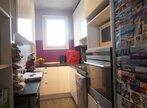Vente Appartement 2 pièces 48m² versailles - Photo 2