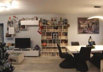 Vente Appartement 4 pièces 65m² versailles - Photo 1