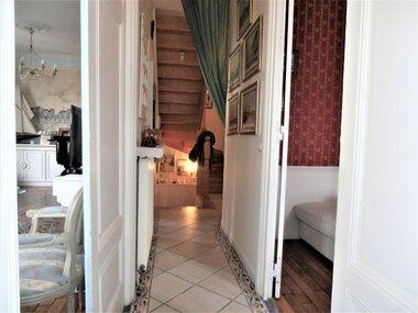 Vente Maison 7 pièces 150m² versailles - photo