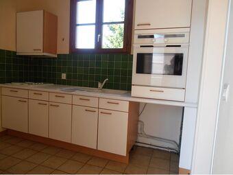 Location Appartement 2 pièces 33m² Versailles (78000) - Photo 1
