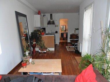 Vente Appartement 2 pièces 45m² Versailles (78000) - photo