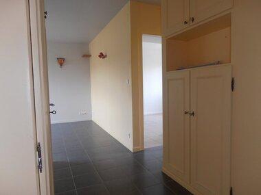 Vente Appartement 3 pièces 50m² Versailles (78000) - photo