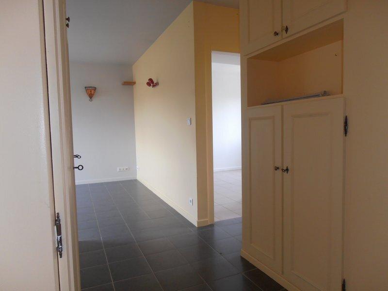 vente appartement 3 pi232ces versailles 78000 346984