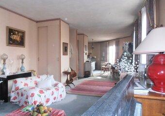Vente Appartement 4 pièces 95m² versailles - Photo 1