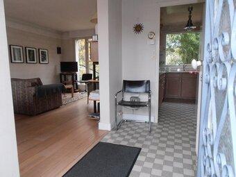 Vente Maison 5 pièces 82m² versailles - Photo 1