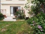 Vente Maison 6 pièces 130m² versailles - Photo 1