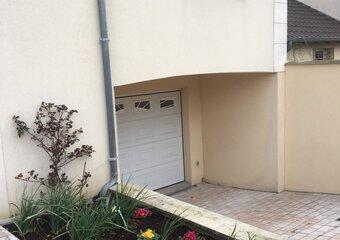 Vente Maison 8 pièces 200m² bois d arcy - photo