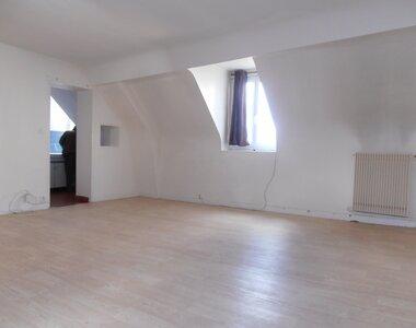 Location Appartement 1 pièce 32m² Versailles (78000) - photo