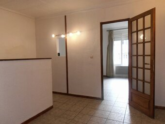 Location Appartement 2 pièces 31m² Versailles (78000) - Photo 1
