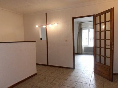 Location Appartement 2 pièces 31m² Versailles (78000) - photo