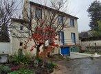 Location Maison 4 pièces 70m² Versailles (78000) - Photo 1