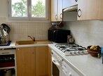 Vente Appartement 3 pièces 52m² versailles - Photo 3