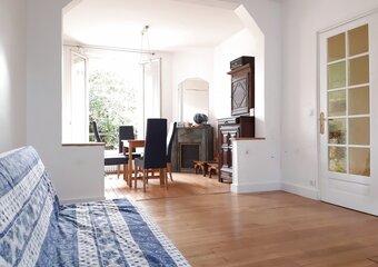 Vente Maison 4 pièces 90m² versailles - Photo 1