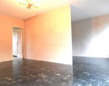 Vente Appartement 3 pièces 52m² versailles - photo