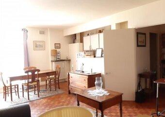 Vente Appartement 1 pièce 33m² versailles - Photo 1