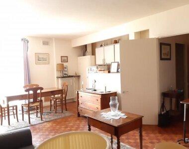 Vente Appartement 1 pièce 33m² versailles - photo