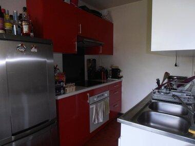 Location Appartement 1 pièce 43m² Versailles (78000) - photo