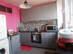 Vente Appartement 3 pièces 63m² versailles - Photo 3