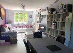 Vente Appartement 3 pièces 65m² versailles - Photo 2