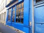 Vente Fonds de commerce 1 pièce 26m² Versailles (78000) - Photo 2