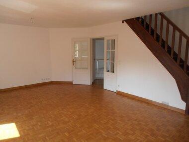 Location Appartement 3 pièces 77m² Versailles (78000) - photo