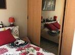 Vente Appartement 3 pièces 65m² versailles - Photo 4