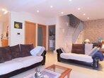 Vente Maison 7 pièces 109m² versailles - Photo 2