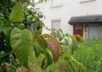 Vente Maison 6 pièces 108m² versailles - Photo 1