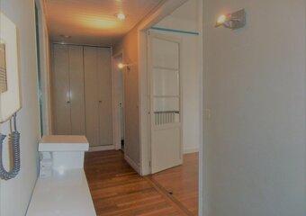 Location Appartement 2 pièces 47m² Versailles (78000) - Photo 1