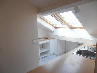 Location Appartement 2 pièces 32m² Versailles (78000) - Photo 1