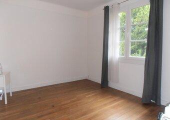 Location Appartement 2 pièces 54m² Versailles (78000) - Photo 1