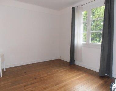 Location Appartement 2 pièces 54m² Versailles (78000) - photo