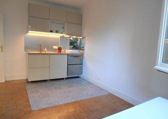 Location Appartement 1 pièce 19m² Versailles (78000) - Photo 1