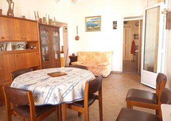 Vente Maison 3 pièces 64m² versailles - Photo 1