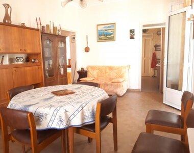 Vente Maison 3 pièces 64m² versailles - photo