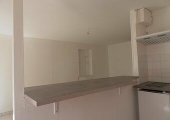 Location Appartement 1 pièce 27m² Le Chesnay (78150) - Photo 1