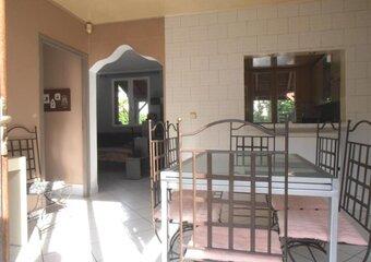 Vente Maison 4 pièces 85m² versailles - photo