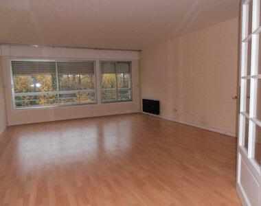 Location Appartement 2 pièces 59m² Versailles (78000) - photo