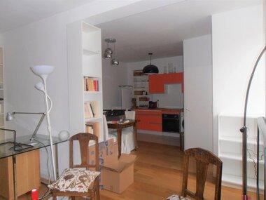 Location Appartement 2 pièces 52m² Versailles (78000) - photo