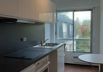 Location Appartement 3 pièces 69m² Versailles (78000) - Photo 1