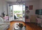 Vente Appartement 2 pièces 48m² versailles - Photo 1