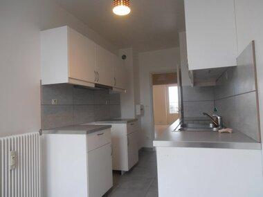 Location Appartement 3 pièces 75m² Versailles (78000) - photo