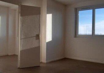 Location Appartement 2 pièces 42m² Versailles (78000) - Photo 1