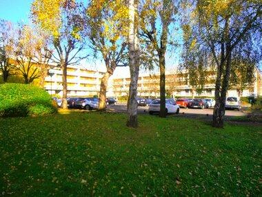 Vente Appartement 2 pièces 50m² Saint-Cyr-l'École (78210) - photo