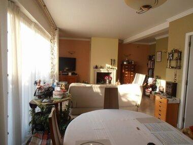 Vente Maison 6 pièces 129m² versailles - photo
