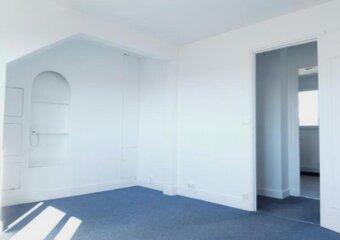 Vente Appartement 1 pièce 29m² versailles - Photo 1