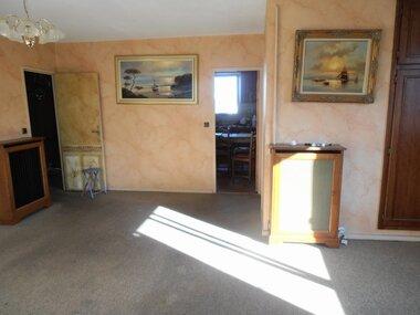 Vente Appartement 4 pièces 64m² Versailles (78000) - photo